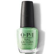 OPI Hidden Prism Limited Edition Nail Polish, Gleam On! 15ml