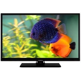 "Oceanic OCEALED24S19B3 (24""), LED-televisio"
