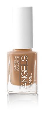 Gabriella Salvete Angels Enamel kynsilakka 11 ml, 01 Solar Flame