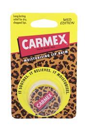 Carmex Wild Edition huulibalsami 7,5 g