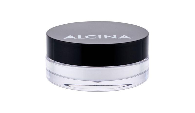 ALCINA Luxury Loose puuteri 8 g