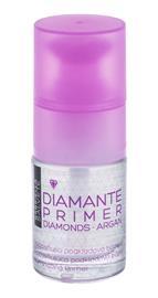 Gabriella Salvete Diamante Primer meikin pohjustusvoide 15 ml