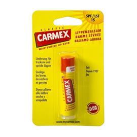 Carmex Classic huulibalsami 4,25 g