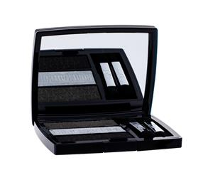 Christian Dior Couture Eyeshadow luomiväri 3,3 g, 053 Smoky Canvas