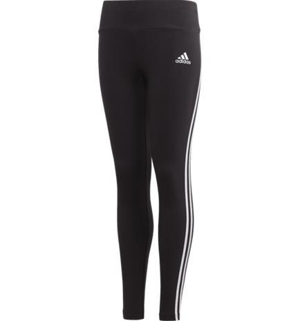 Adidas G 3S TIGHT BLACK/WHITE
