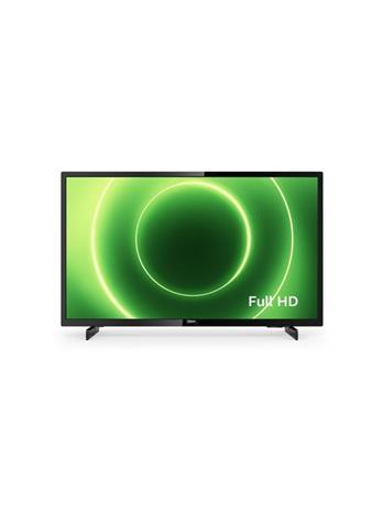 "Philips 43PFS6805 (43""), LED-televisio"