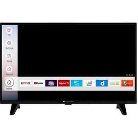 "Manner-Edison Smart TV LED (32""), LED-televisio"