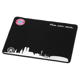 Snakebyte FCB Gaming Mousepad - FC Bayern München (SB913686), pelihiirimatto