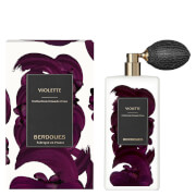 Berdoues Violette Eau de Parfum 100ml