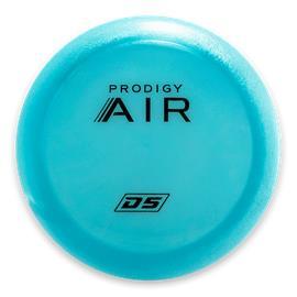 Prodigy Disc D5 Air Frisbeegolf - kiekko