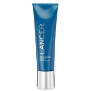 Lancer Skincare The Method: Polish Blemish Control (120g)
