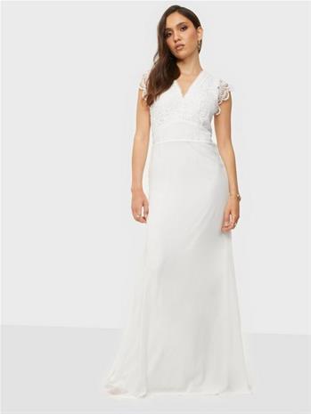 TFNC Liara Maxi Dress