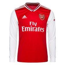 Arsenal Kotipaita 2019/20 Long Sleeves