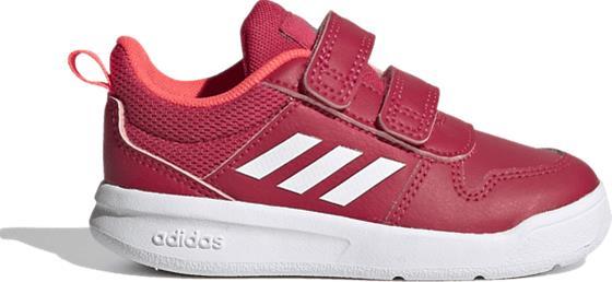Adidas K TENSAUR I POWER PINK