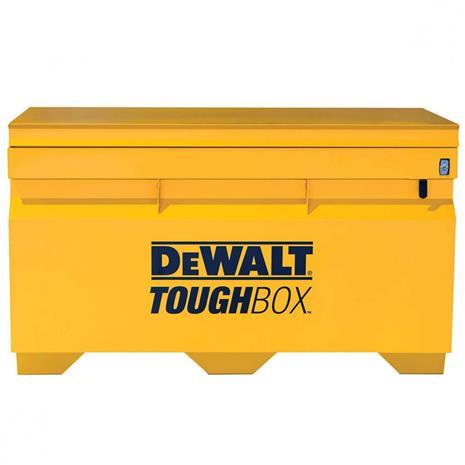 Laatikko työkaluille DeWalt DWMT1-80584; 880x1525x710 mm