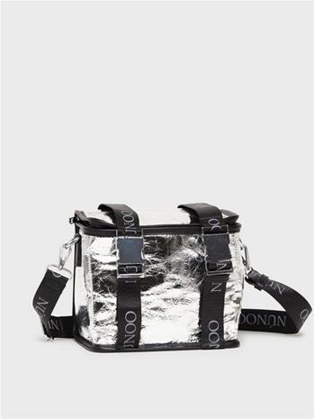 NuNoo Small cooling bag