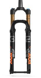 """Fox Racing Shox 32 K Float SC F-S FIT4 Remote-Adj Push Unlock 2Pos 29"""""""" 100mm Boost 44mm"""