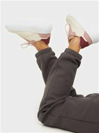 NLY Shoes Retro Force Sneaker