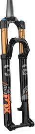 "Fox Racing Shox 32 K Float SC F-S FIT4 3Pos-Adj S. Fork 29"""" 100mm 15x100mm Kabolt 44mm"