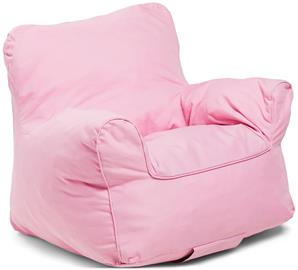 MYroom LIAM Nojatuoli Mini, Pink
