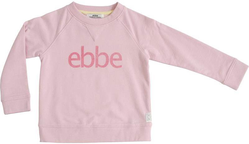 Ebbe Hidalgo Paita, Bubble Pink, 92