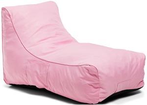 MYroom JOY Säkkituoli, Pink