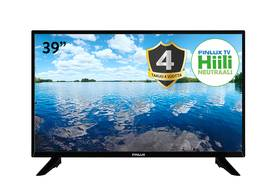 "Finlux 39FHE4020 (39""), LED-televisio"