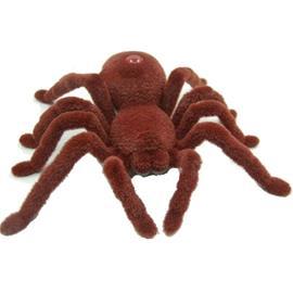 Radio-ohjattava Hämähäkki lelu, SandToys
