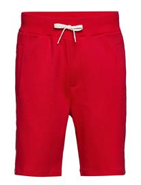 HUGO Degersho203 Shorts Casual Punainen HUGO OPEN PINK