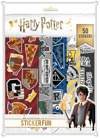 Harry Potter tarrasetti