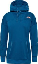 The North Face Light Huppari Naiset, sailor blue