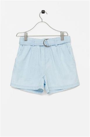 Name it Shortsit nkfBecky dnmBianas 1365 HW Shorts