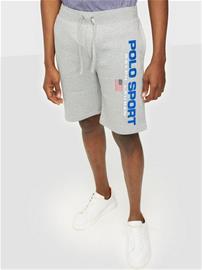Polo Ralph Lauren Polo Shorts Shortsit Grey