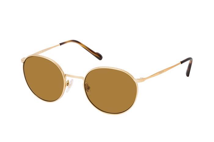 VOGUE Eyewear VO 4182S 280/83, Aurinkolasit