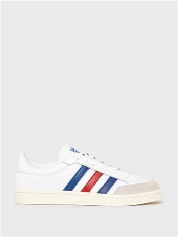 Adidas Originals Americana Low Sneakers Valkoinen