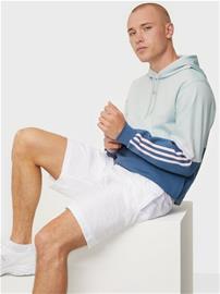 Adidas Originals Outline Hdy Ft Puserot Sininen