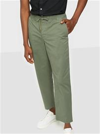 Polo Ralph Lauren Stretch Relaxed Fit Chino Housut Green
