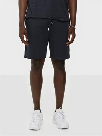 BOSS Heritage Shorts Shortsit Open Blue