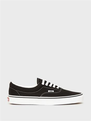 VANS UA Era Sneakers Black