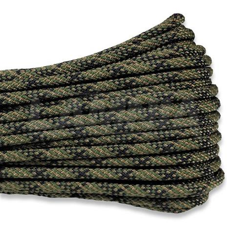 Atwood Parachute Cord Valor
