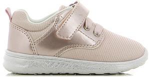 Little Champs Baby Tennarit, Light Pink 23