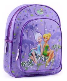 Disney Keijut Reppu 7L, Purple