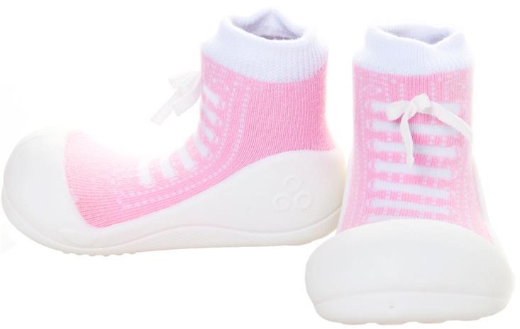 Attipas Sneaker Kengät, Pink 19