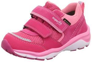 Superfit Sport5 GTX Tennarit, Pink, 26