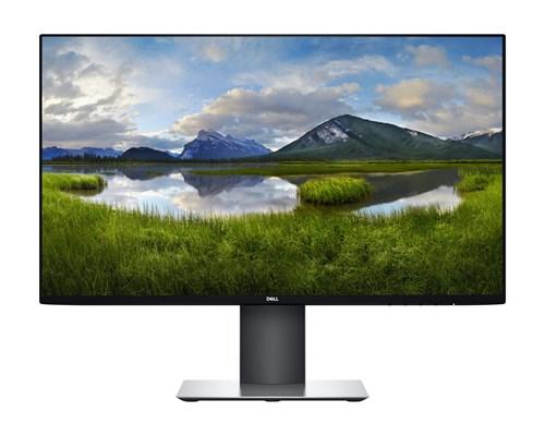 """Dell UltraSharp U2421HE (23,8""""), näyttö"""