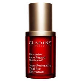 Clarins Super Restorative Total Eye Concentrate (15ml)