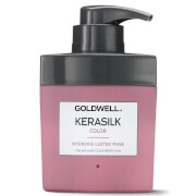 Goldwell Color Intensive Luster Mask 500ml
