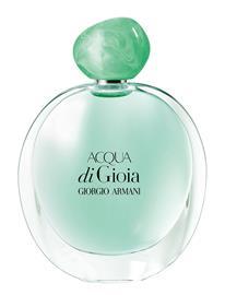Giorgio Armani Giorgio Armani Acqua Di Gioia Eau De Parfum Hajuvesi Eau De Parfum Nude Giorgio Armani NO COLOR CODE