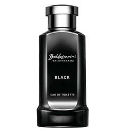 Baldessarini Baldessarini Black EDT mihelle 50 ml