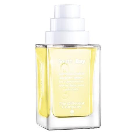The Different Company South Bay EDT unisex 100 ml